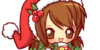 :iconchristmas-surprise: