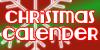 :iconchristmascalender: