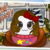 :iconchristmaslover34: