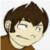 :iconchristopher-kun: