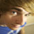:iconchristopher328is: