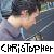 :iconchristophtofu89:
