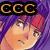 :iconchrnocrusadeclub: