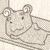 :iconchroah: