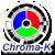 :iconchroma-k: