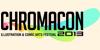 :iconchromaconnz: