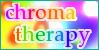 :iconchromatherapy: