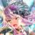 :iconchrome-asakura: