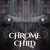 :iconchrome-child: