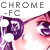 :iconchrome-fc: