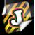 :iconchrome-jaws: