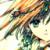 :iconchrome-sensei: