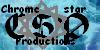 :iconchromestarproduction: