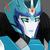 :iconchromia101: