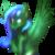 :iconchromiapegasus: