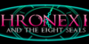 :iconchronexia-8-seals: