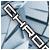 :iconchronic1486:
