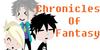 :iconchroniclesoffantasy: