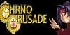:iconchrono-crusadefc:
