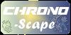 :iconchrono-scape: