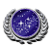 :iconchronos666: