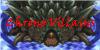 :iconchronovillains:
