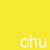 :iconchu-cunny-chu: