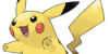:iconchu-fan-club: