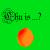 :iconchu-is-green: