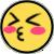 :iconchu2plz: