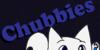 :iconchubbies:
