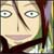 :iconchuchi-chan: