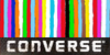 :iconchucklovers-converse: