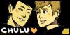 :iconchulu-fans-unite: