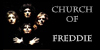 :iconchurch-of-freddie: