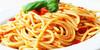 :iconchurch-of-pasta: