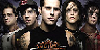 :iconchurch-of-sevenfold:
