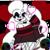 :iconchurro-kitty: