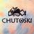 :iconchutoski: