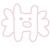:iconchya-mitsuki:
