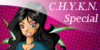 :iconchykn-special: