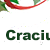 :iconcici39: