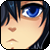 :iconciel-phantomhiveplz: