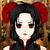:iconcielena-naruko: