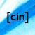 :iconcin425: