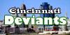 :iconcincinnati-deviants: