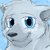 :iconcinderpaws: