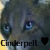 :iconcinderpelt-lovers: