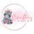 :iconcinfinity: