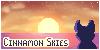 :iconcinnamon-skies: